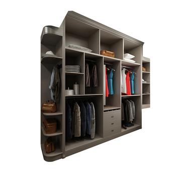 watch 3e5e2 2c71c Aluminum Pole System Wooden Wardrobe Cabinet Closet Sliding Doors Walk In  Closet Organizers - Buy Closet Organizers,Wooden Wardrobe Cabinet Closet ...