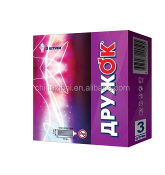natural latex condoms, sensitive condom manufacturer, OEM and ODM condom supplier