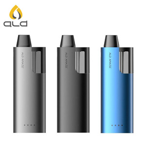 ALD VPEAK 30W Ecig Starter Kit 1100mAh Wholesale Price 300 Watt 500w Vape Mod