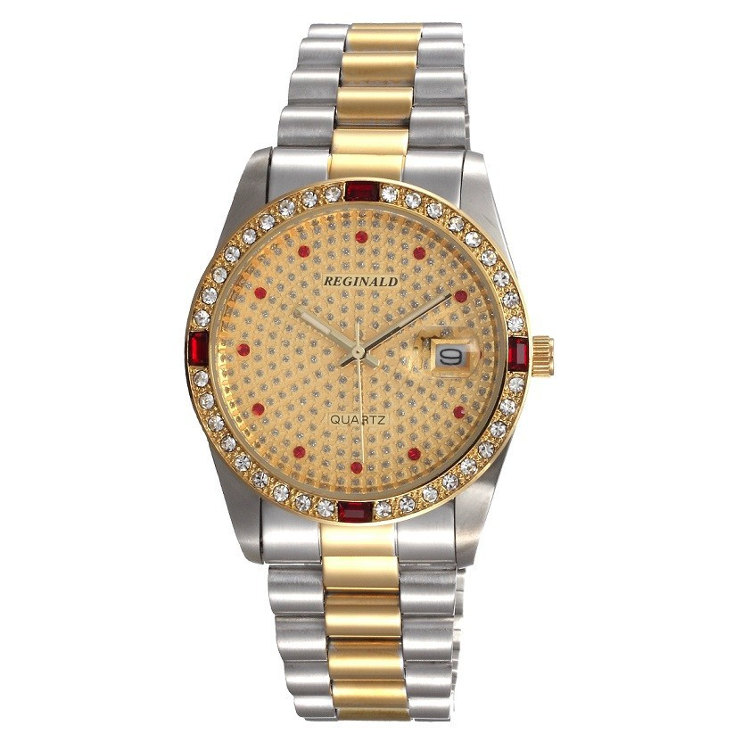Relojes Rolex Aliexpress