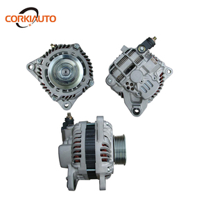 A3TG1192 MN183450 11055 12v 110a ac generator alternator for NAVARA Pickup