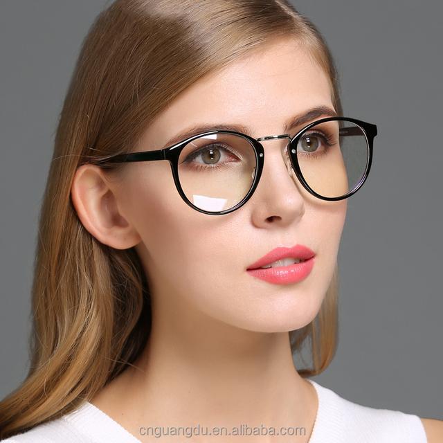 67ef37b2ac5e Mens Womens Nerd Glasses Reading Glasses Frame Clear Lens Eyewear Unisex  Retro Eyeglasses Spectacles wholesale
