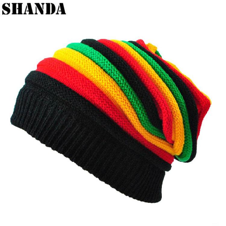 Rasta Headwear 26347cc129d9