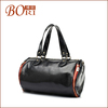 lastest girls leather florence italy leather office bags for men handbag