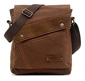 5332d0c8f705 Men Women Shoulder Laptop Bags