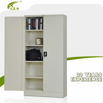 Genial Hot Metal Cabinet Shelf Clips/steel Filing Cabinet And Vault/iron Open  Space Office