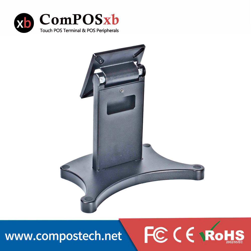 Compos 15 to 24 Inch Touch screen monitor stand/base