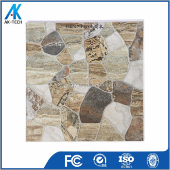 Geneous Tile 300x300 Standard Floor Thickness Supplier B