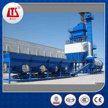First Class Used Asphalt Mixing Plant Speco