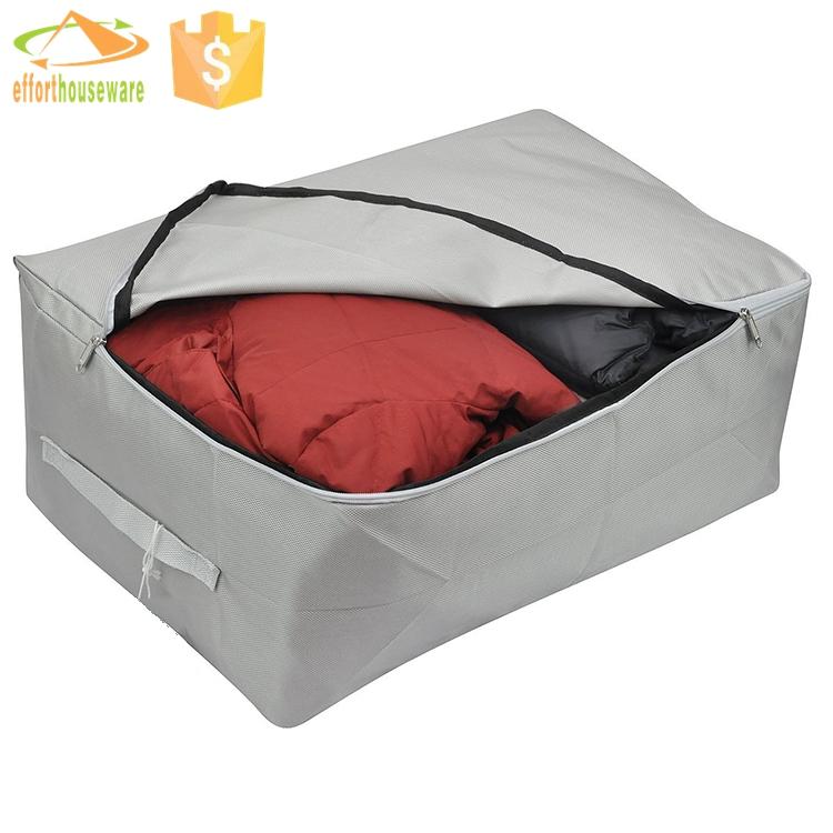 Aangepaste hoge kwaliteit ondergoed beha kast tas organizer opbergzakken product id 60471915763 - Aangepaste kast ...