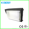 China manufacturer IP65 ul led wall pack 60W Outdoor lighting LED wall pack UL cUL