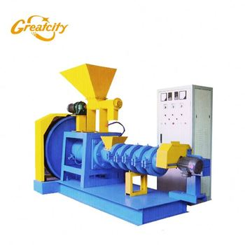 Animal Poultry Livestock Feed Mixer/chicken Feed Mixing Machine/electric  Feed Mixer - Buy Animal Poultry Livestock Feed Mixer,Chicken Feed Mixing