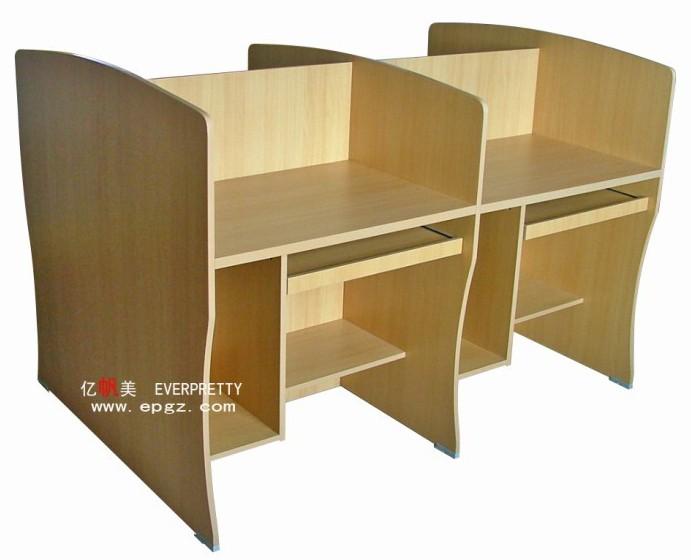 2 person computer desk 2 person computer desk suppliers and at alibabacom - Cheap Computer Desk