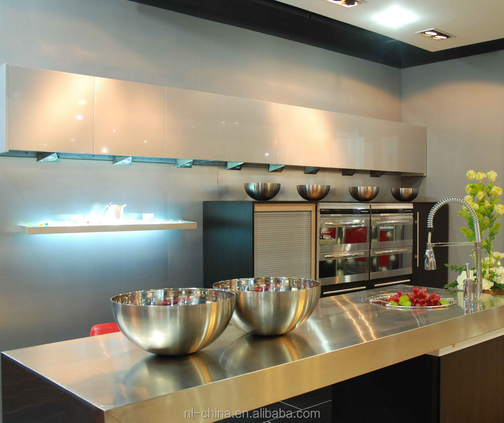 wholesale bbq barbecue stainless steel outdoor kitchen cabinets