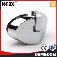 H6063-L Hinge & bathroom soap dispensers sets