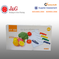 Wholesale paper box for furniture