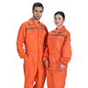 reflective clothing Clothing Manufacturers 1pc Working Clothes