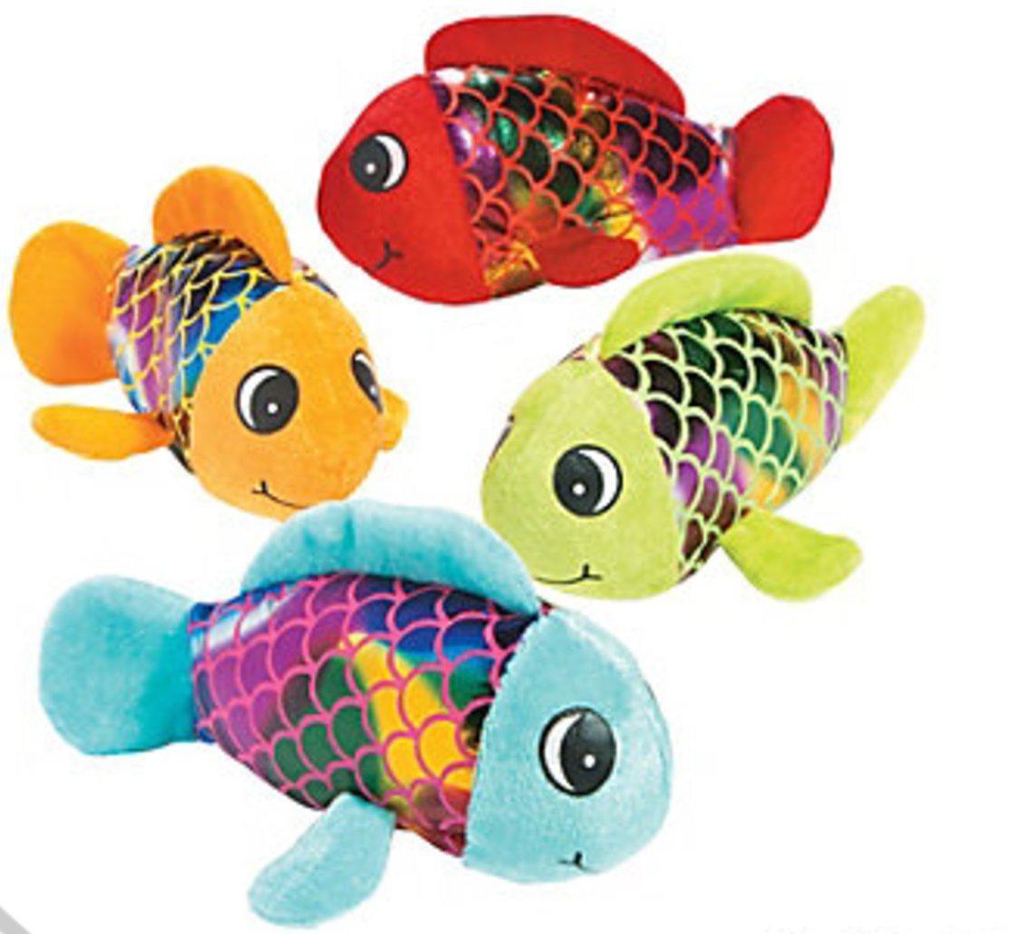 cheap big fish plush find big fish plush deals on line at alibaba com