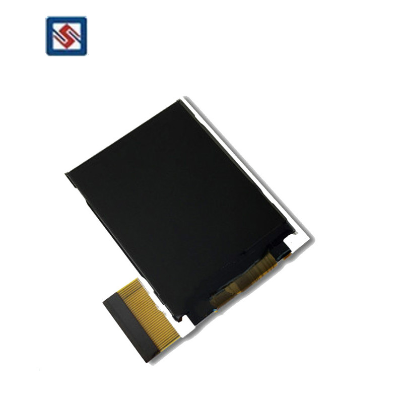 2 Inch TFT Lcd Module 240*320 Resolution TFT Lcd Display 2.0 Inch TFT Lcd Screen with ILI9225G Interface