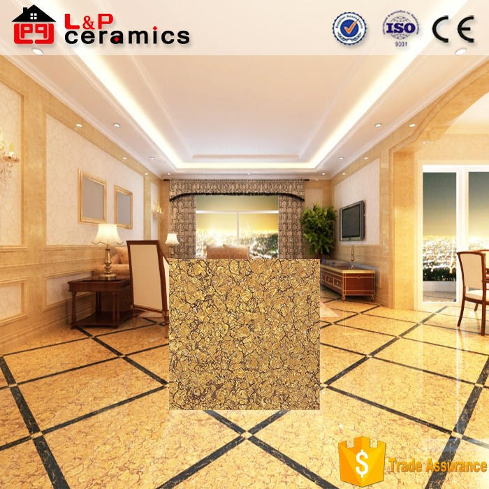 Hot sale grade AAA porcelain tile stair nosing