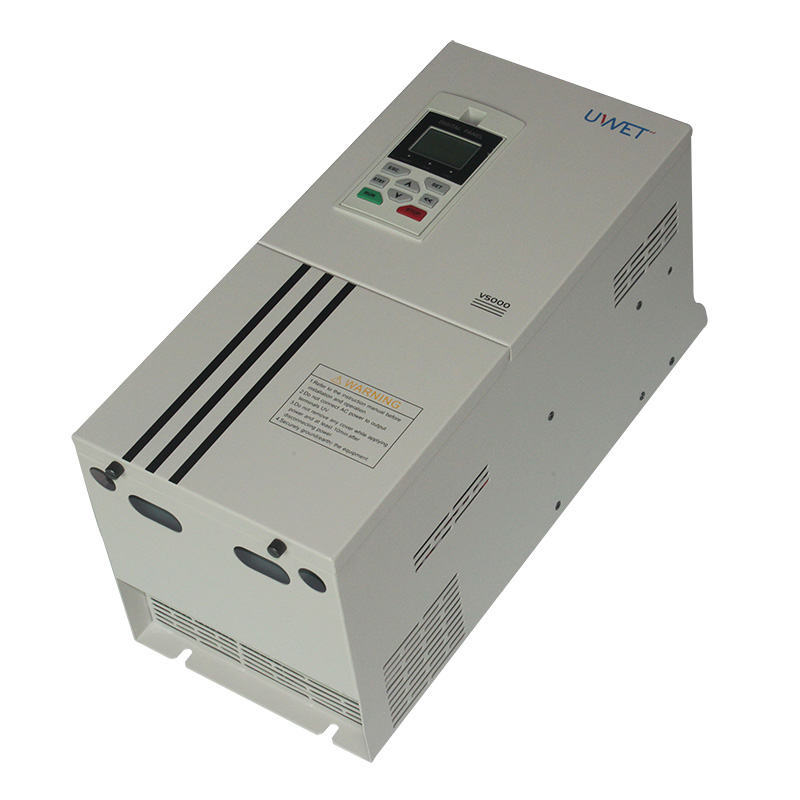 New Arrival Small High Voltage Low Current Transformer Dc Power Supply