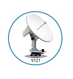 V121.jpg