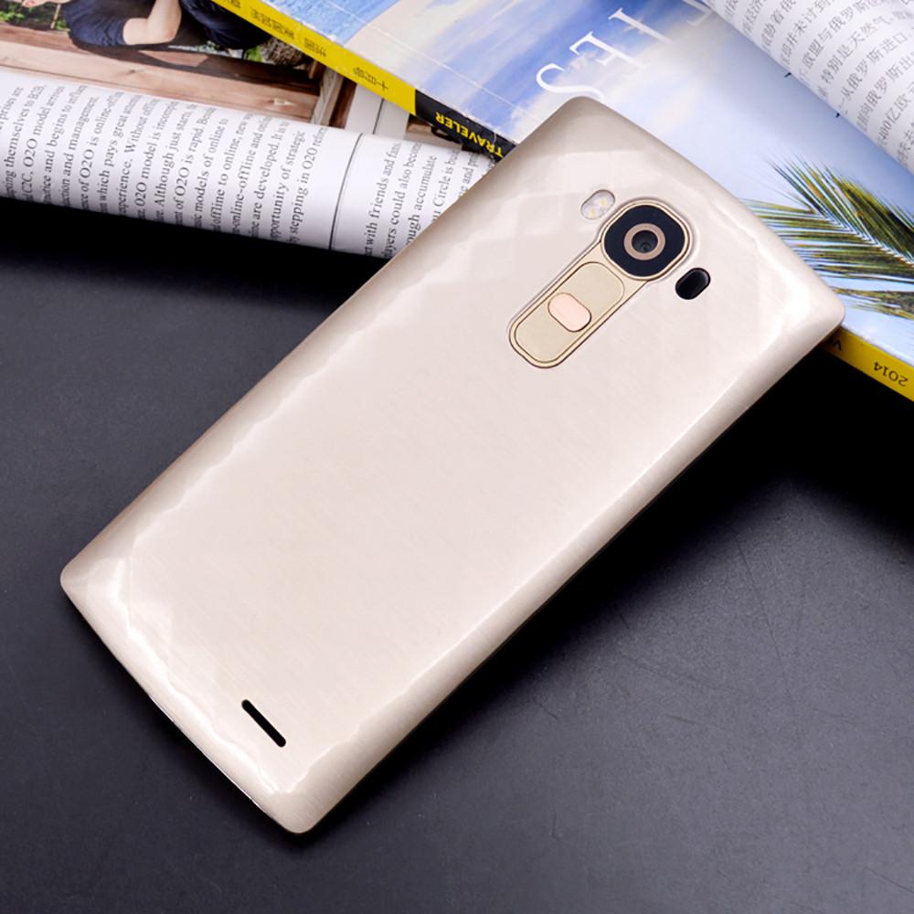 5″ Android 4.4.2 Unlocked 3G WCDMA Smartphone MTK6572