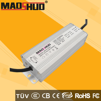 10 Series 10 Parallel High Power Led Driver 100w 3000ma Use For ...