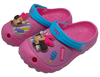 /product-detail/newest-design-eva-clogs-with-patch-led-light-eva-clogs-60390243813.html