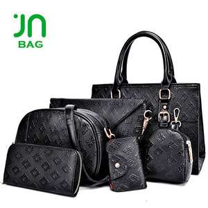 70f51d9e48 Fashion Handbags 2016
