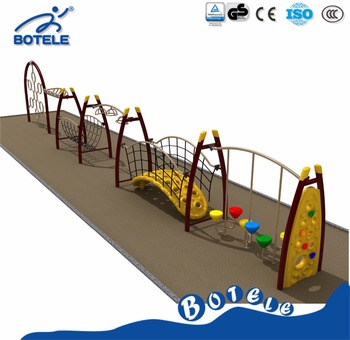 china manufacturer school playground equipment used commercial gym