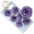 2019 Hot Selling Natural Everlasting Roses Head As Gifts