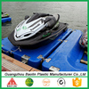 High quality jet ski low price for sale