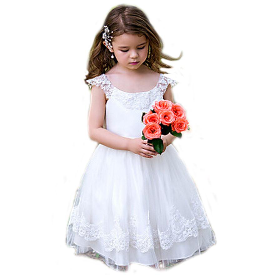 88090dd37e9f8 Yüksek Kaliteli Çocuklar Gelinlik Üreticilerinden ve Çocuklar Gelinlik  Alibaba.com'da yararlanın