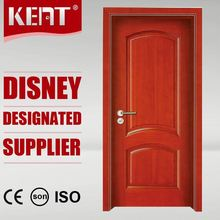 KENT Doors Top Level New Promotion Wire Mesh Cabinet Doors