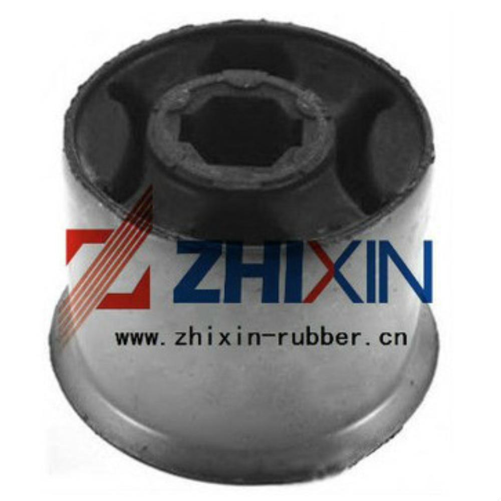 28150//28300 Roulement à galets coniques Premium Qualité Ntn 38.1x76.2x20.638mm