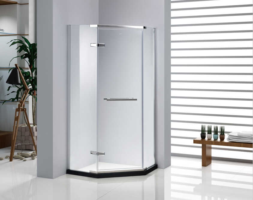 shower cubicles self contained. Self Contained Shower Cubicles - Buy Door,Hotel Cubicles,Stand Up Product On Alibaba.com