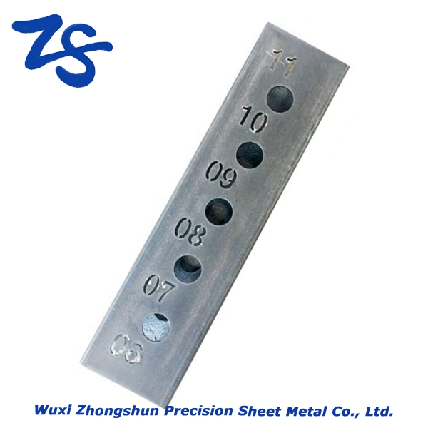 Best Price guardrail decorative laser cutting stainless steel, auto sheet metal fabrication tools, metal art painting