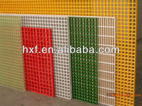 frp molded grating mini mesh grating