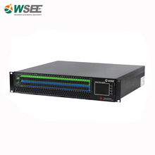 1550 CATV EDFA Multi-ports Output High Power EDFA