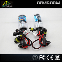 Super Bight hid xenon kit H1 H3 H4 H7 H11 9005 9006 LED Car Headlamp Light HID Xenon lamp
