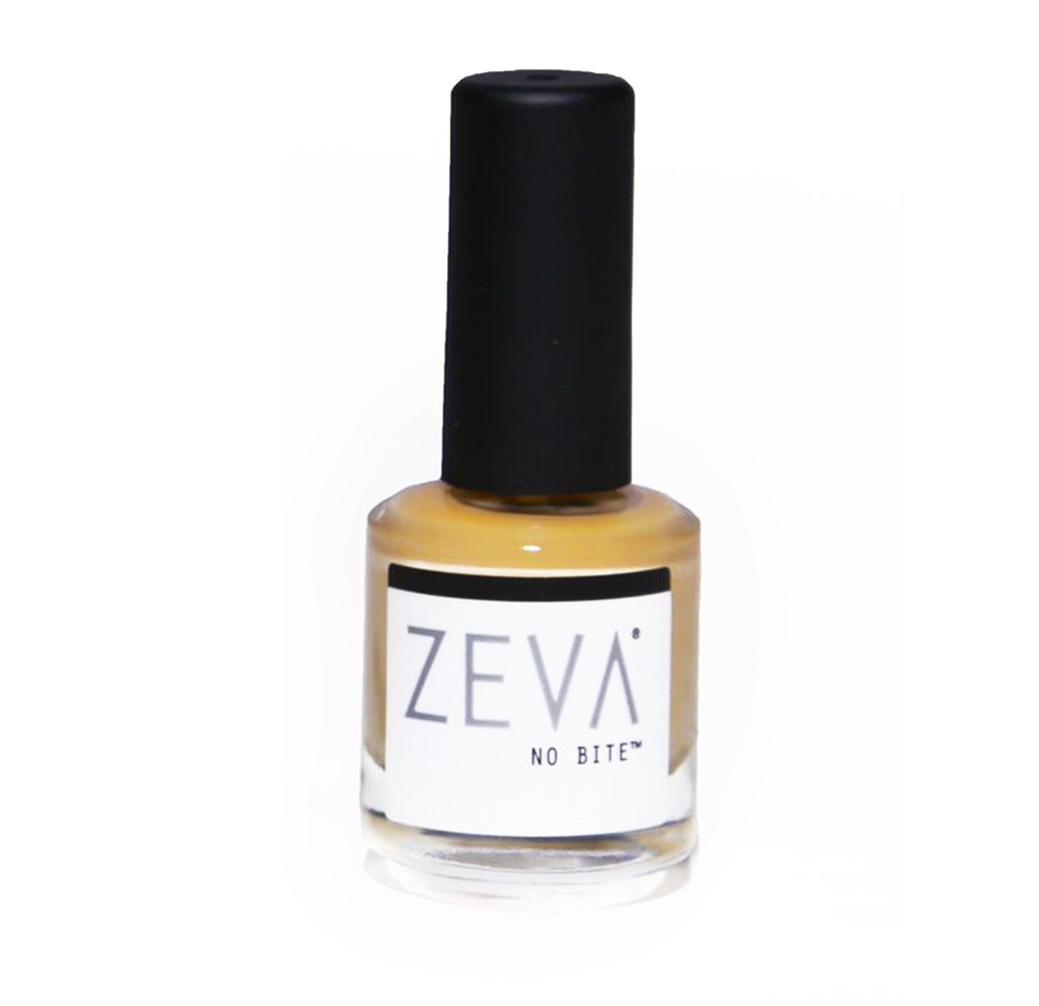 Buy Zeva No Bite - Smart Delay™ formula - Stops Nail Biting - .5 Fl ...