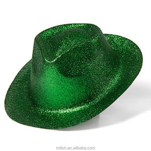 99c4dfa6681 Dark Green Hat