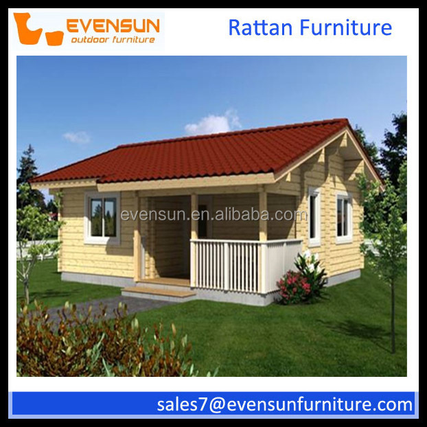 Log Cabin Company Wholesale, Construction U0026 Real Estate Suppliers   Alibaba