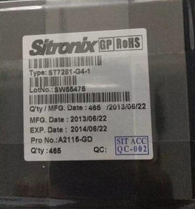 Ili9481 Lcd, Ili9481 Lcd Suppliers and Manufacturers at