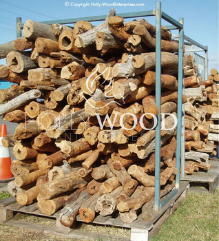 Sandalwood Logs Deadwood Native Forest 100 % Certified - Buy Sandal Wood  Logs Product on Alibaba com