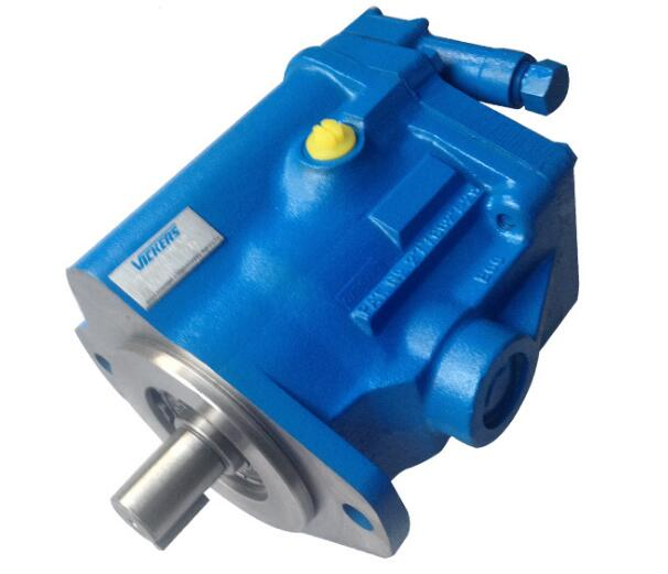 Hydraulic Piston Pump V Series Manufacturers vane pump