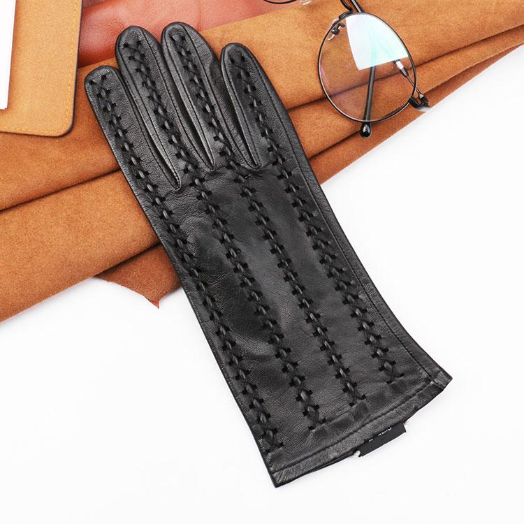 Großhandel löcher handschuhe Kaufen Sie die besten löcher handschuhe ...