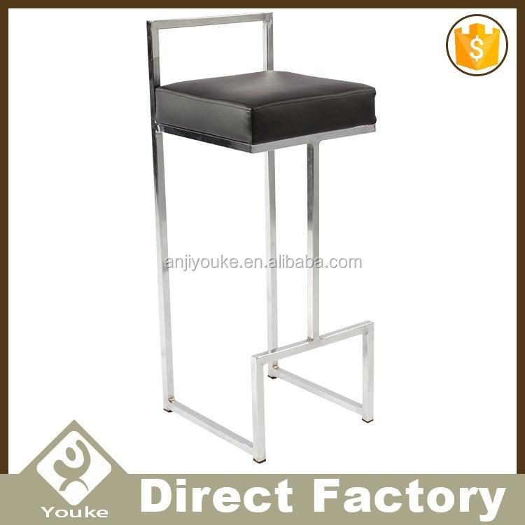 metal bar stool legs metal bar stool legs suppliers and at alibabacom