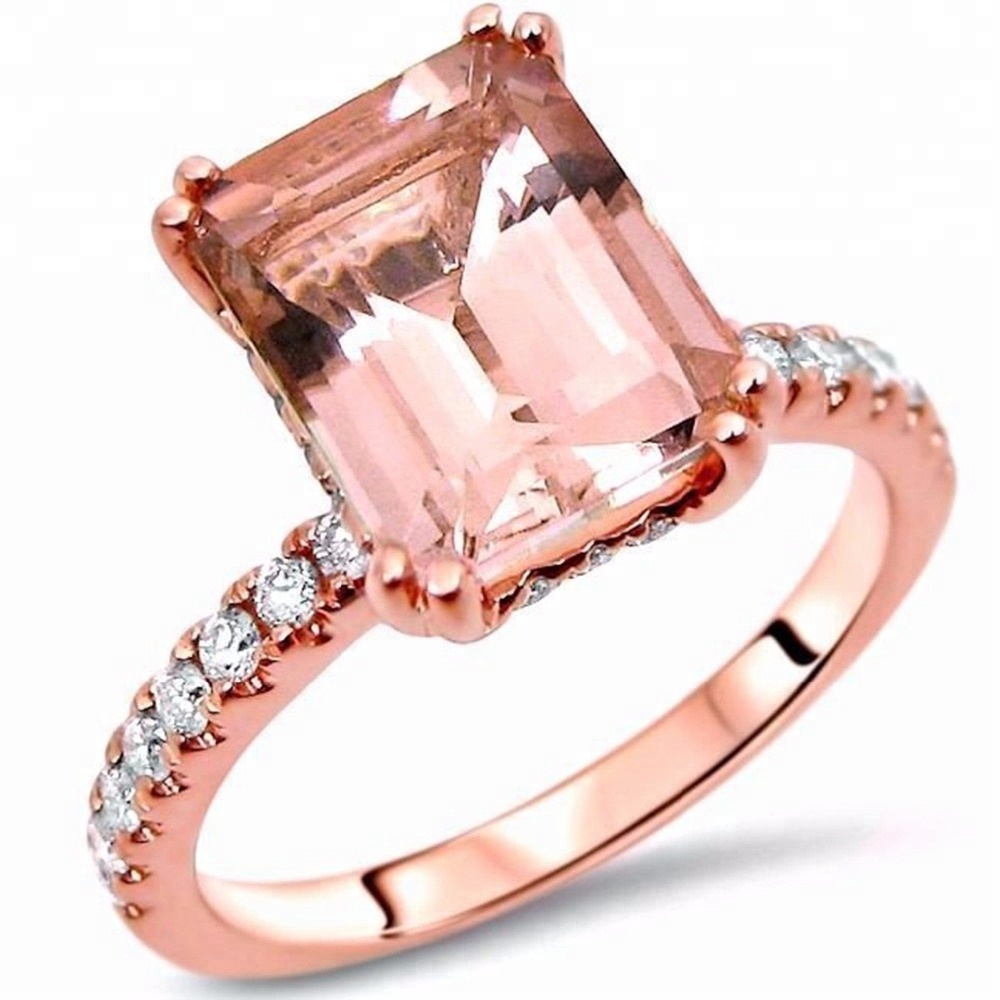Fashion Big Stone Wholesale Ring, Fashion Big Stone Wholesale Ring ...